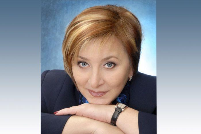 Поздравление Конюховой Татьяне Валентиновне, заместителю проректора по учебной и воспитательной работе по вопросам воспитания обучающихся