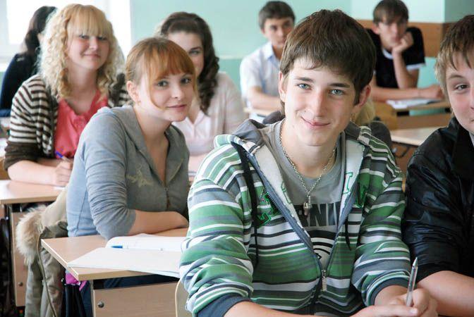 Набор в Лицей и Академический колледж ВГУЭС уже идет