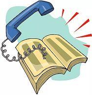 Обновленный телефонный справочник доступен на сайте ВГУЭС