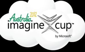 Кубок технологий «Imagine Cup 2012»
