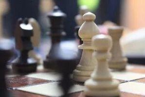 Турнир  по шахматам среди  школьников г.Владивостока памяти Н.Н.Дубинина