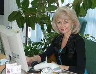 Преподаватель Академического колледжа ВГУЭС стала лауреатом Всероссийского конкурса педагогов