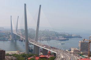 Всероссийский совет директоров: как обеспечить рост бизнесу  во Владивостоке