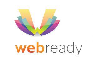 Открытый конкурс для инновационных проектов в сфере Интернета и мобильных технологий Web Ready