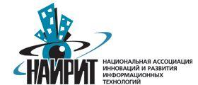 Всероссийский конкурс инновационных молодежных проектов
