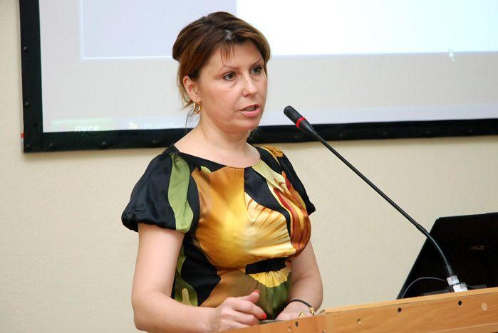 ВГУЭС проводит конкурс для молодых ученых