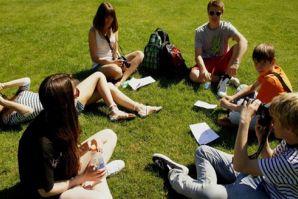Летняя школа «Бизнес в России: международная перспектива»