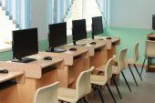 Нулевые клиенты в Компьютерном центре ВГУЭС