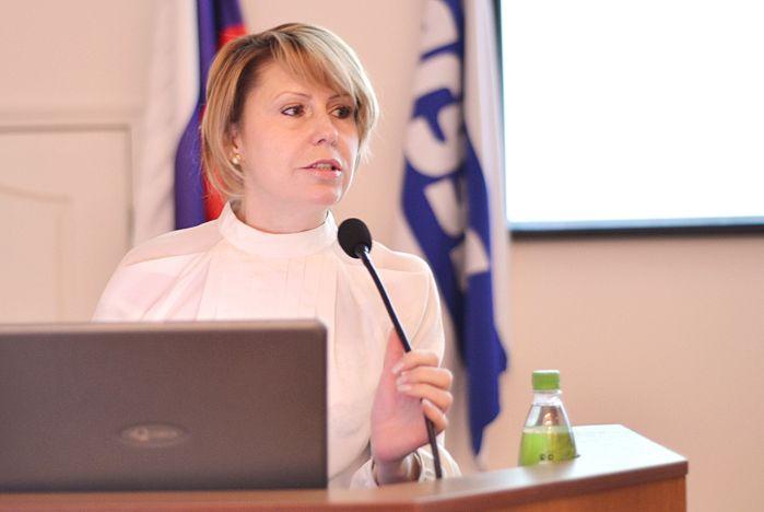 День российской науки во ВГУЭС: достижения нашего университета