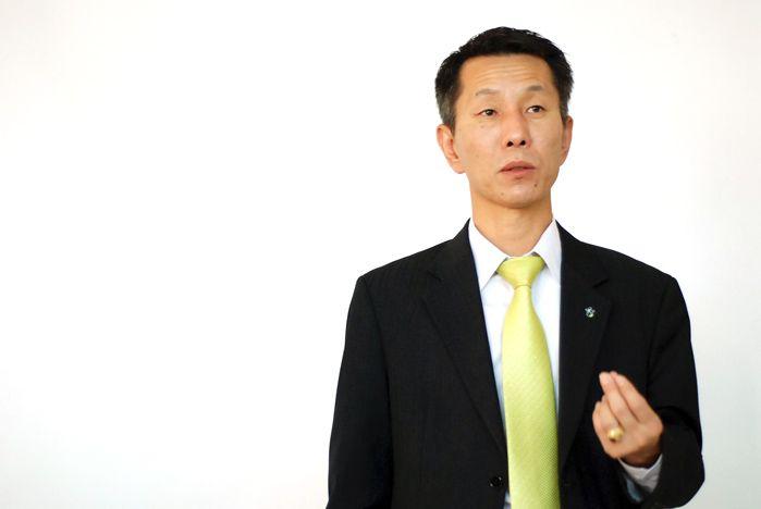 Первокурсники кафедры туризма и гостинично-ресторанного бизнеса ВГУЭС познакомились с культурой Кореи