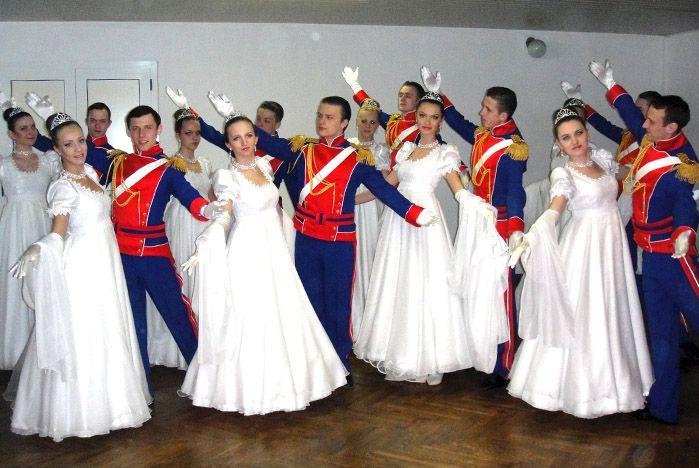 Коллективы и солисты ВГУЭС – победители и лауреаты фестивалей студенческого творчества