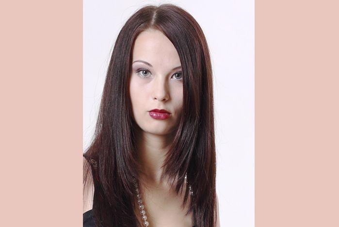 Успешная выпускница ВГУЭС Софья Ткаченко – о своей карьере