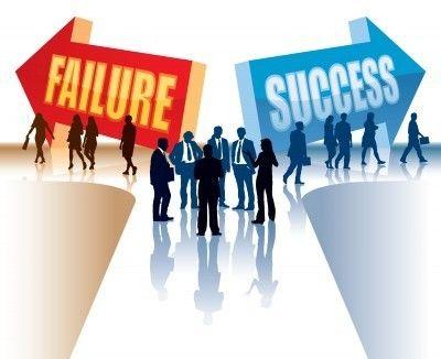 Рецепт успеха для стартапов от Стэна Якатана