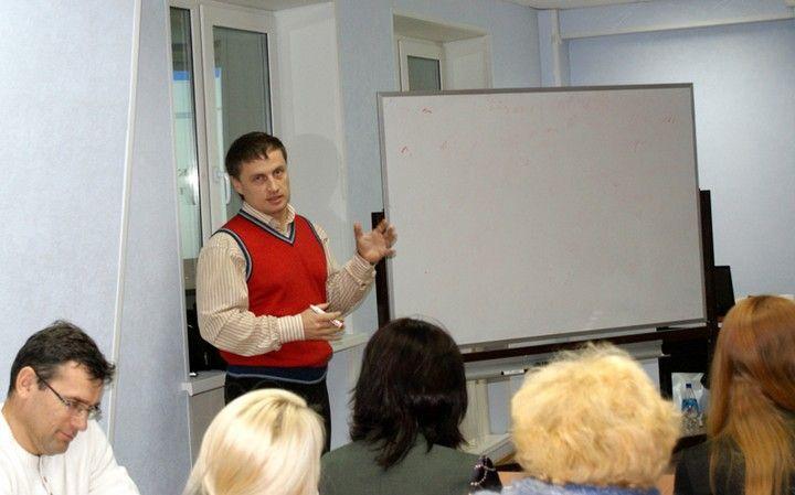 Региональный центр «Старт-Карьера» ВГУЭС намерен еженедельно проводить «разбор полетов»