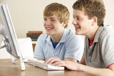 Творческий конкурс сайтов учеников 7-8 классов подходит к заключительному этапу (ГОЛОСОВАНИЕ)