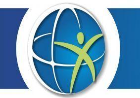 Конкурс бизнес-идей «Горизонты – 2012»