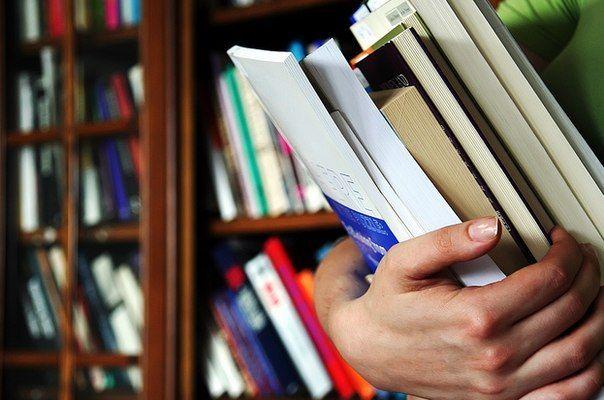 Академическая мобильность: информация о программах повышения квалилификации, семинарах и стажировках