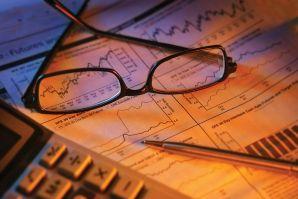 Прием плановых смет на 2011-2012 учебный год