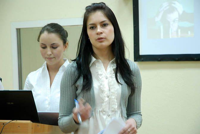 Малая финансовая академия вышла из ВГУЭС за пределы Владивостока.