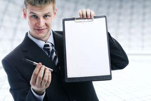 Разработка и утверждение положений и стандартов ВГУЭС