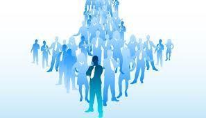 Прими участие в Конкурсе на право размещения инновационных и предпринимательских проектов в Инновационном бизнес-инкубаторе ВГУЭС