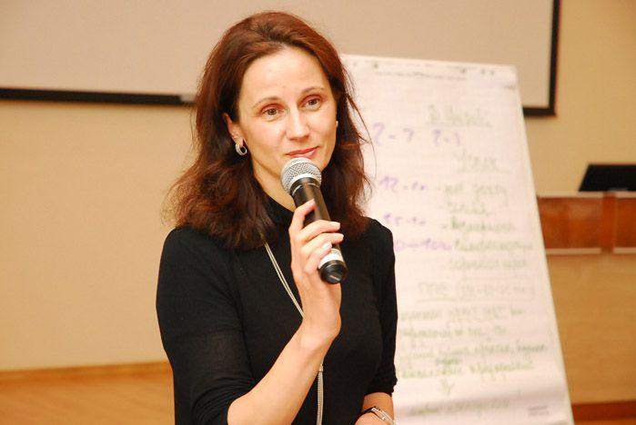 Директора компаний и собственники бизнеса участвуют в формировании практикоориентированного обучения студентов во ВГУЭС