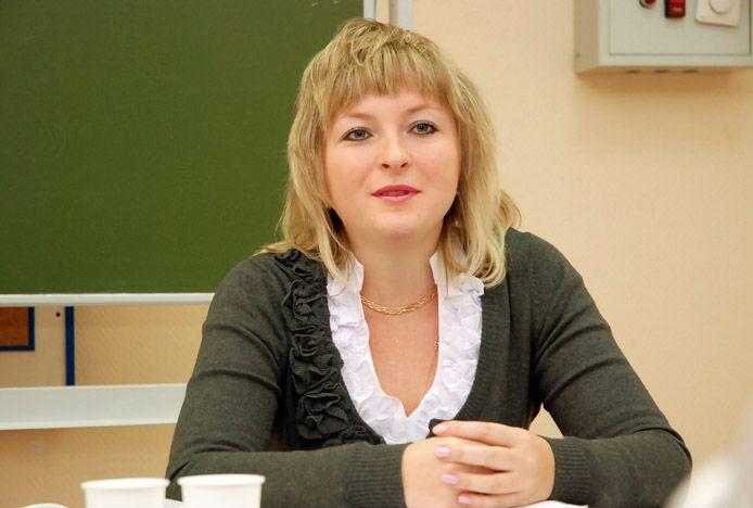 В Школе корпоративного юриста ВГУЭС обсудили нововведения в сфере земельного права