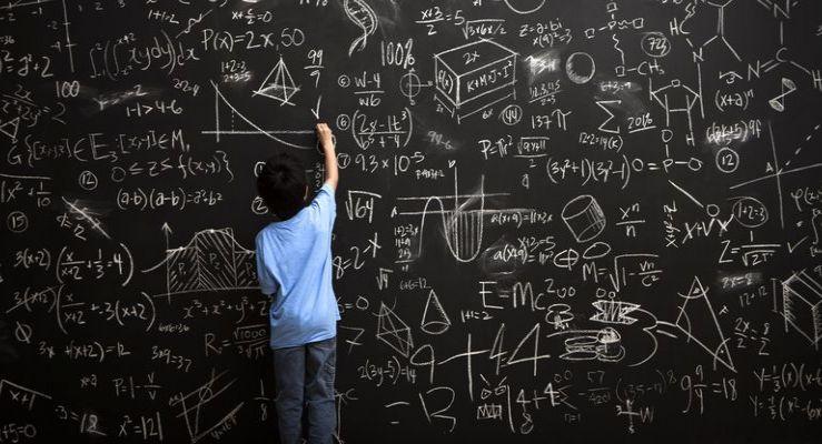 Математики решили задачу 50-летней давности