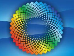 Всероссийская молодёжная научная конференция с международным участием «Мультидисциплинарный подход в инновационной политике»