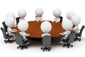Заседание, Комиссии по переводу обучающихся с платного обучения на бесплатное !