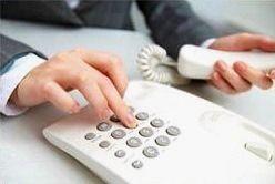Новые возможности IP-телефонии ВГУЭС: звонки по внутренним номерам между филиалами ВГУЭС