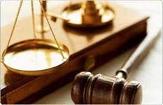Юридическая клиника ИПУ ВГУЭС проводит бесплатные консультации по юридическим вопросам для студентов и сотрудников ВГУЭС