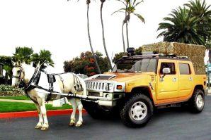 Внимание: новые тарифы на использование автотранспорта ВГУЭС