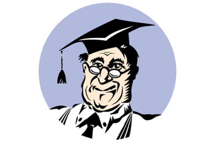 Студенты Института международного бизнеса и экономики осваивают программу «КонсультантПлюс»