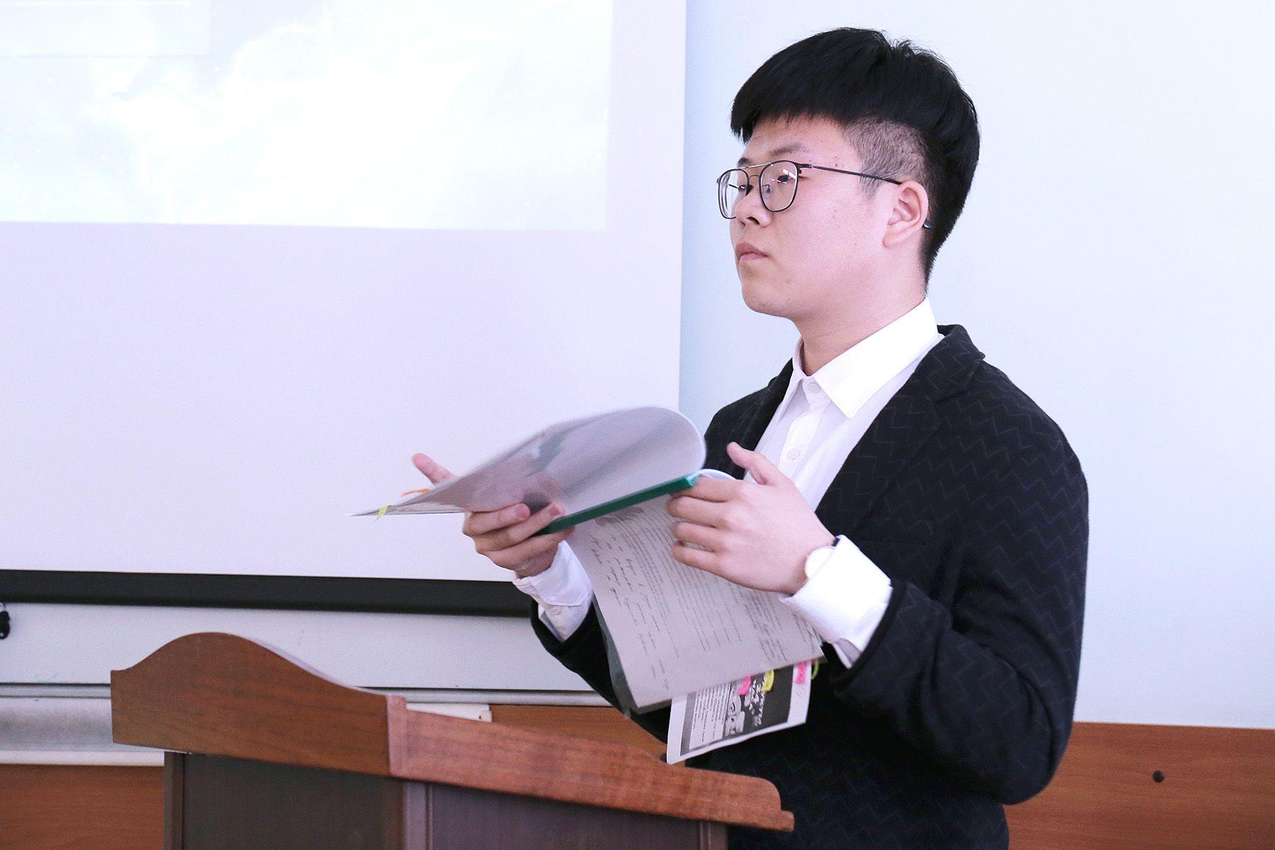 Институт иностранных языков ВГУЭС: персональный наставник-носитель языка теперь у каждого студента