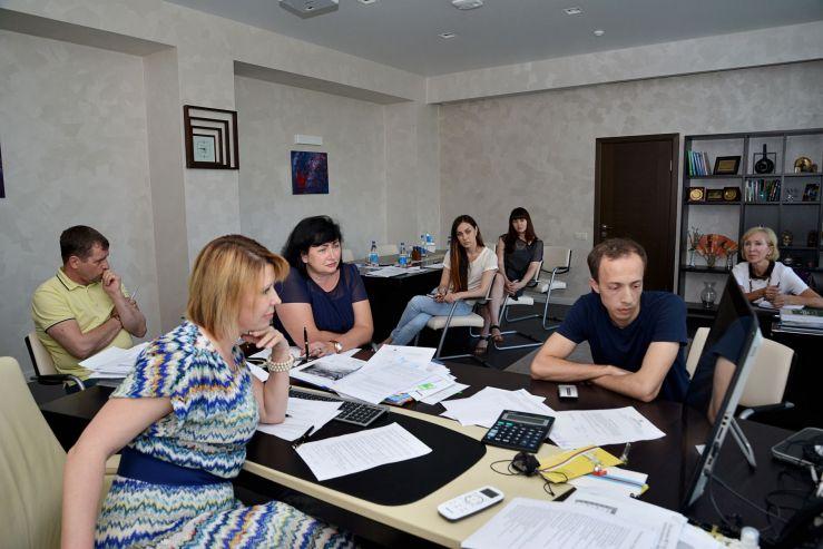 ВГУЭС впервые в России примет участников молодежного движения Азиатско-Европейского фонда