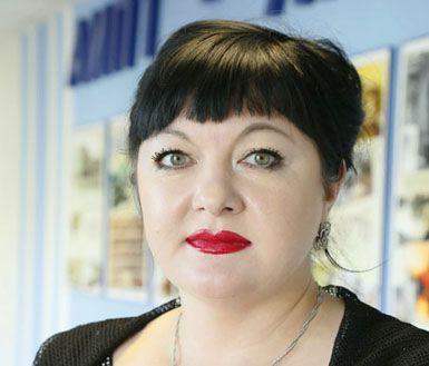 Научная статья Марины Валерьевны Кенсариновой принята к публикации в сборнике материалов II Ежегодной международной научно-практической конференции.
