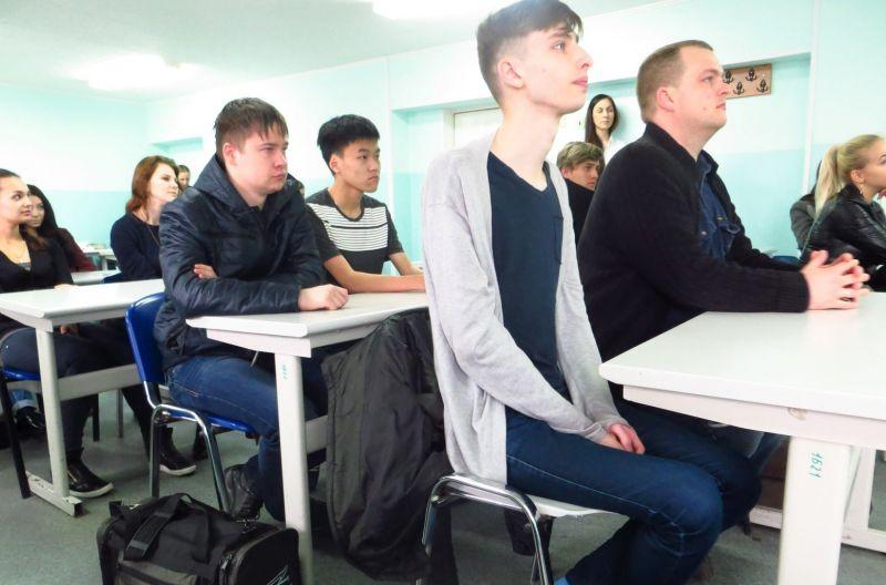 Студенты вгуэс порнофильм