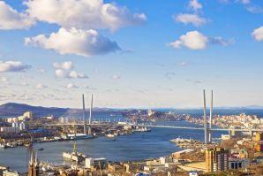 Бизнес-форум во Владивостоке: Методы и инструменты повышения производительности труда в современных условиях