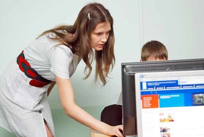 Участники «Малой компьютерной академии»: две недели пролетели как один день