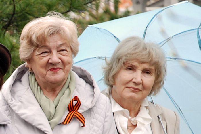 Турцентр ВГУЭС организует экскурсию для ветеранов