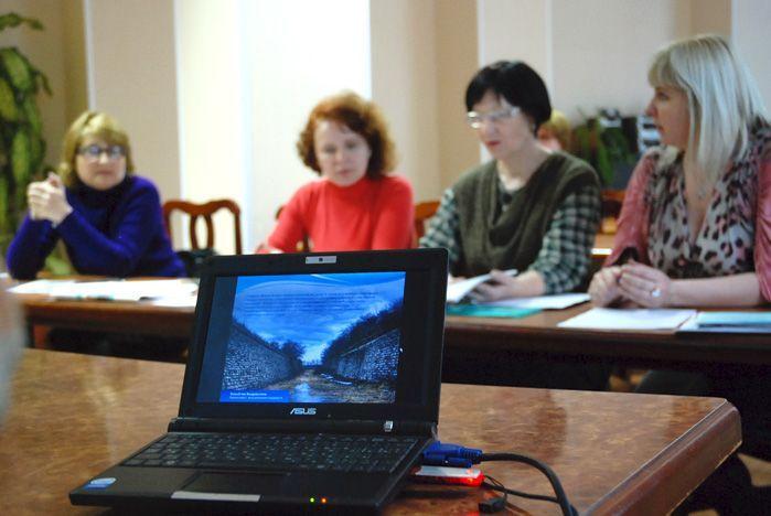 Пять образовательных программ ВГУЭС признаны лучшими