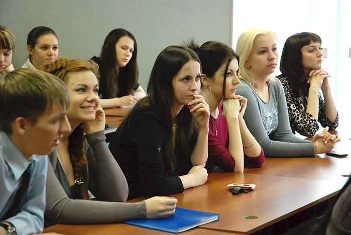 В ИПУ начала работу XIV международная научно-практическая конференция запланированных секций