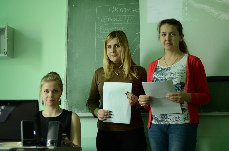 Владивостокское порно вгуэс