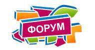 Стартовал конкурсный отбор проектов Всероссийского студенческого форума