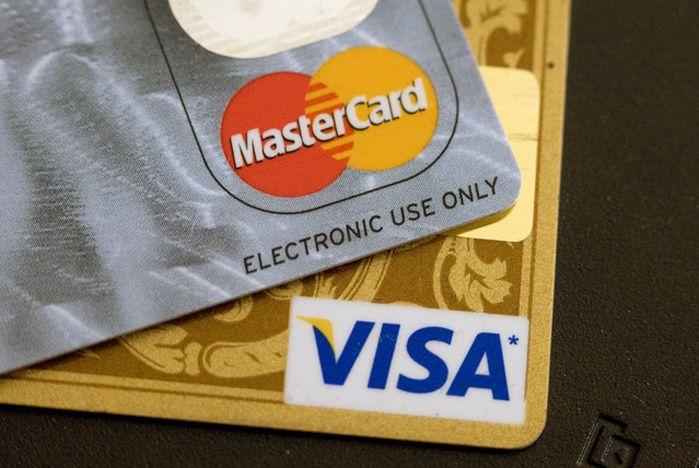 Оплата услуг ВГУЭС с помощью банковских карт: новые возможности
