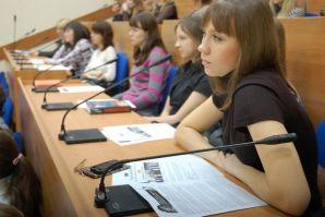 13 июля в 10:00 в аудитории 1501 состоится семинар на тему «Личный кабинет студента»