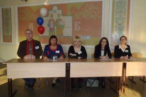 ИМБЭ идет навстречу молодежной науке