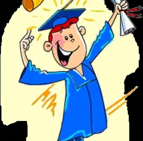 В Институте права и управления состоится торжественное мероприятие «Посвящение в студенты первокурсников»