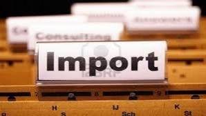 Институты импортозамещения: риски «институциональных ловушек»